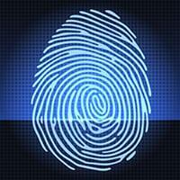 MPD fingerprinting